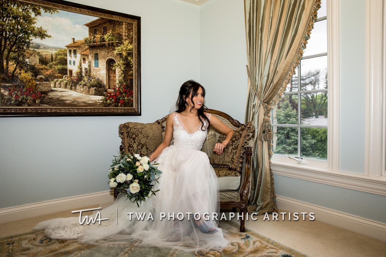 Chicago-Wedding-Photographer-TWA-Photographic-Artists-Private-Residence_Barbosa_Drury_JA-011_0261