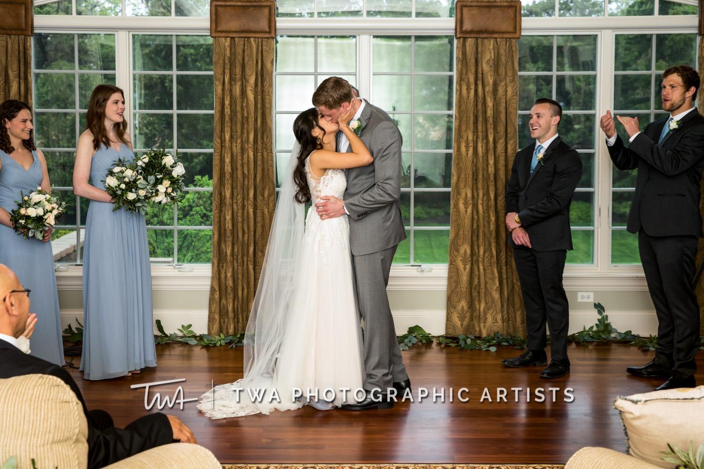 Chicago-Wedding-Photographer-TWA-Photographic-Artists-Private-Residence_Barbosa_Drury_JA-019_0437