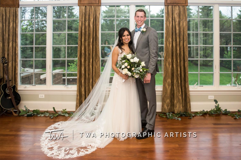 Chicago-Wedding-Photographer-TWA-Photographic-Artists-Private-Residence_Barbosa_Drury_JA-020_0471