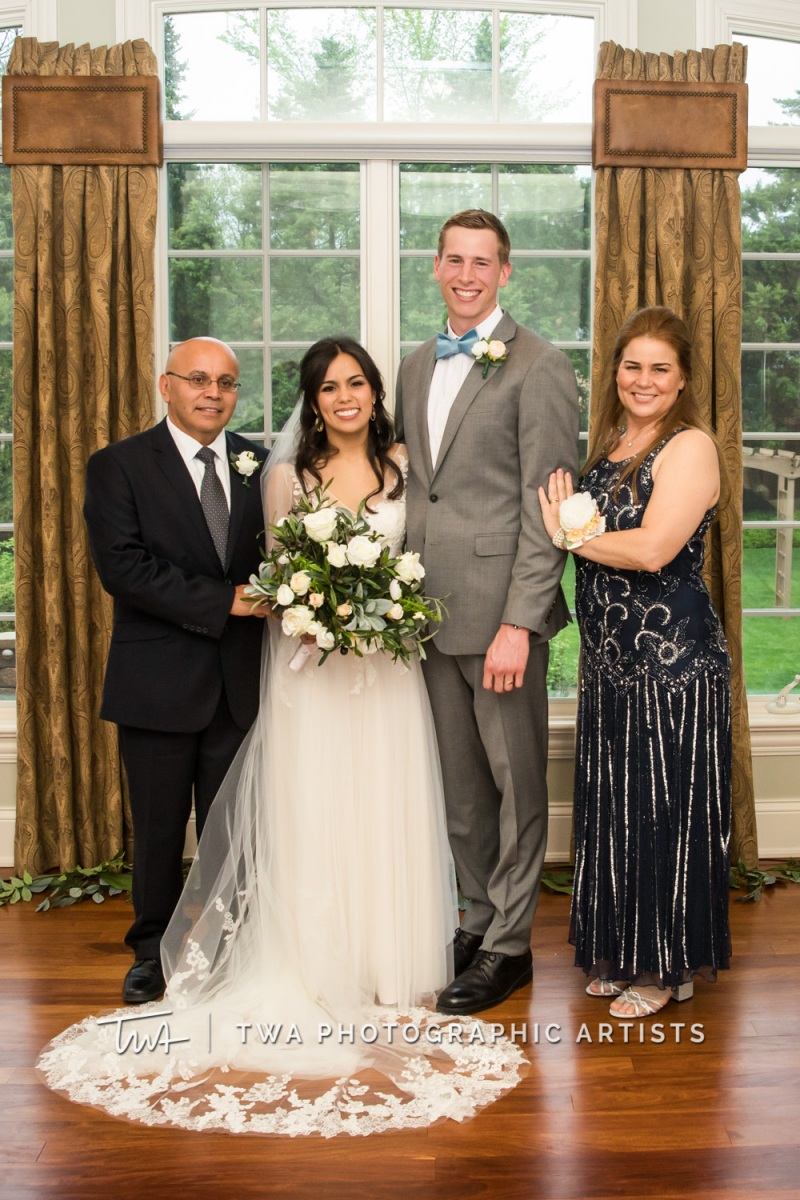 Chicago-Wedding-Photographer-TWA-Photographic-Artists-Private-Residence_Barbosa_Drury_JA-024_0513