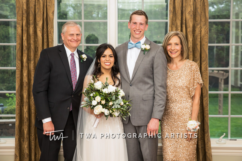 Chicago-Wedding-Photographer-TWA-Photographic-Artists-Private-Residence_Barbosa_Drury_JA-025_0524