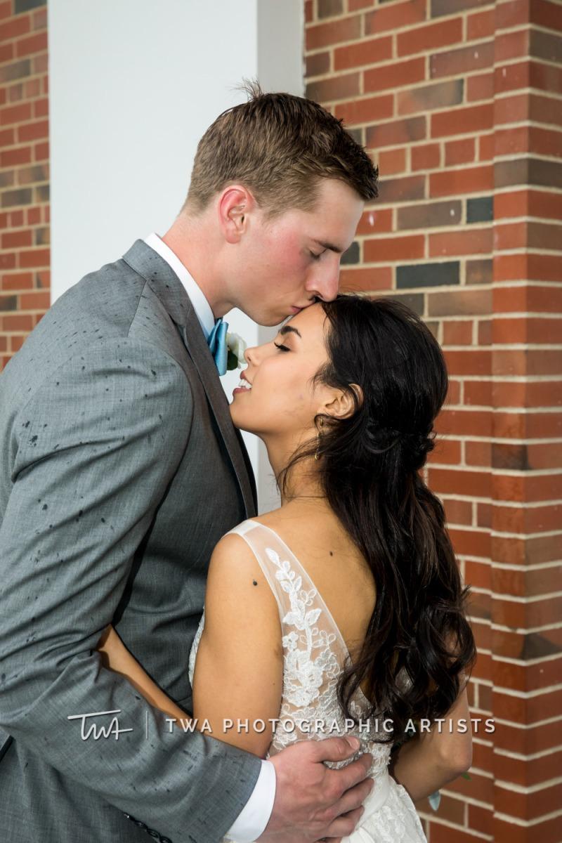 Chicago-Wedding-Photographer-TWA-Photographic-Artists-Private-Residence_Barbosa_Drury_JA-027_0590