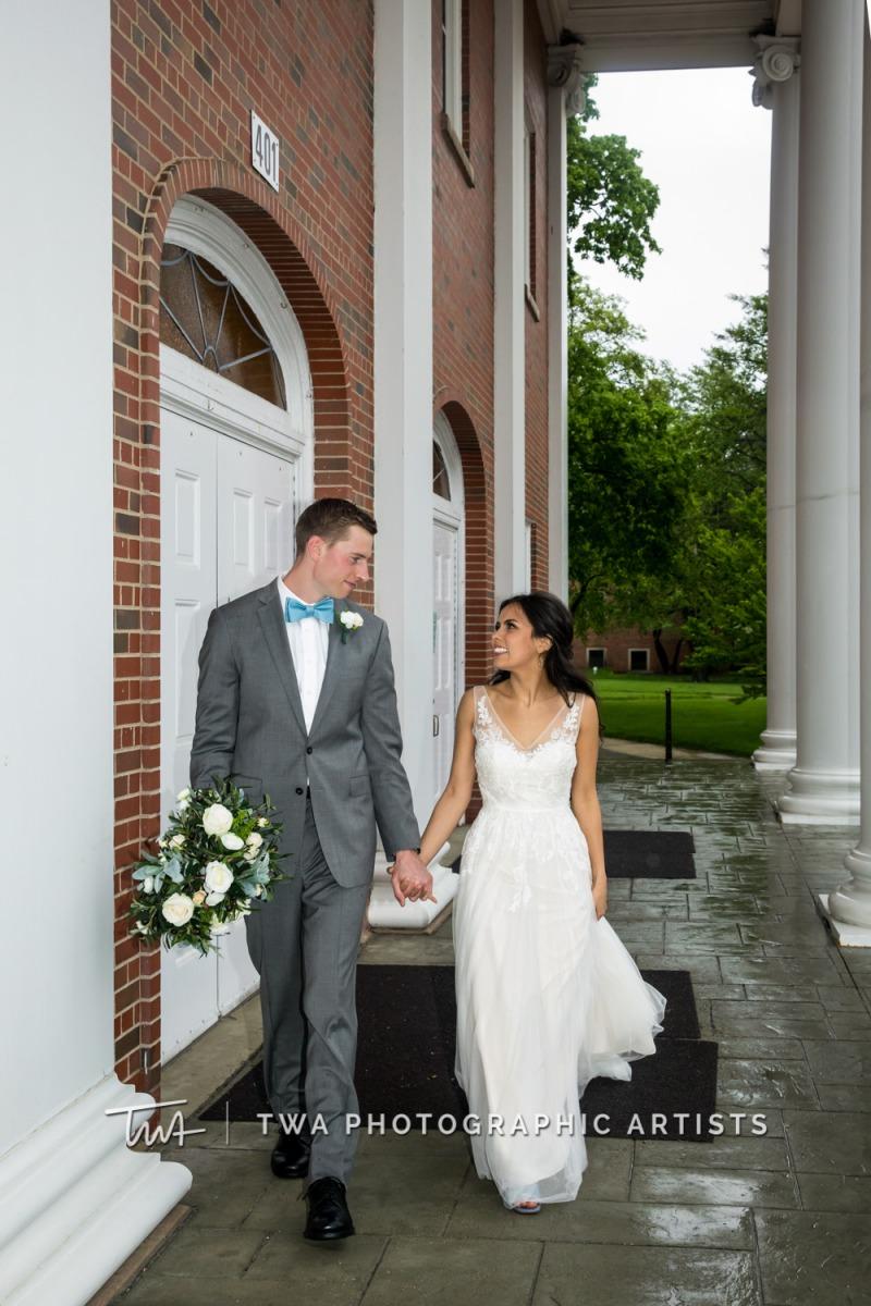 Chicago-Wedding-Photographer-TWA-Photographic-Artists-Private-Residence_Barbosa_Drury_JA-028_0600
