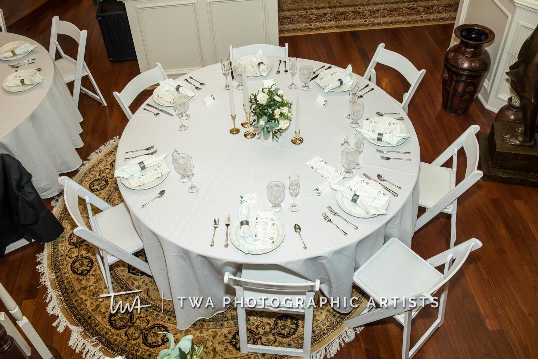 Chicago-Wedding-Photographer-TWA-Photographic-Artists-Private-Residence_Barbosa_Drury_JA-029_0617