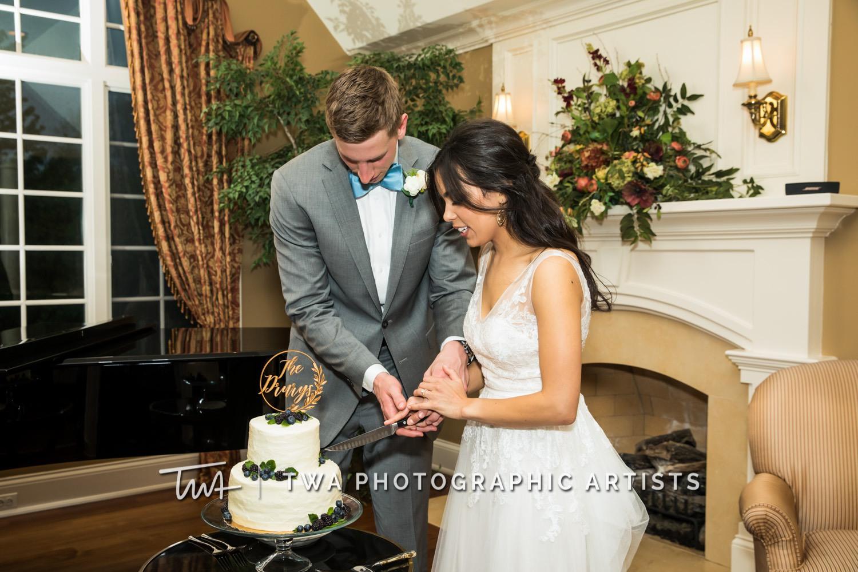 Chicago-Wedding-Photographer-TWA-Photographic-Artists-Private-Residence_Barbosa_Drury_JA-032_0693