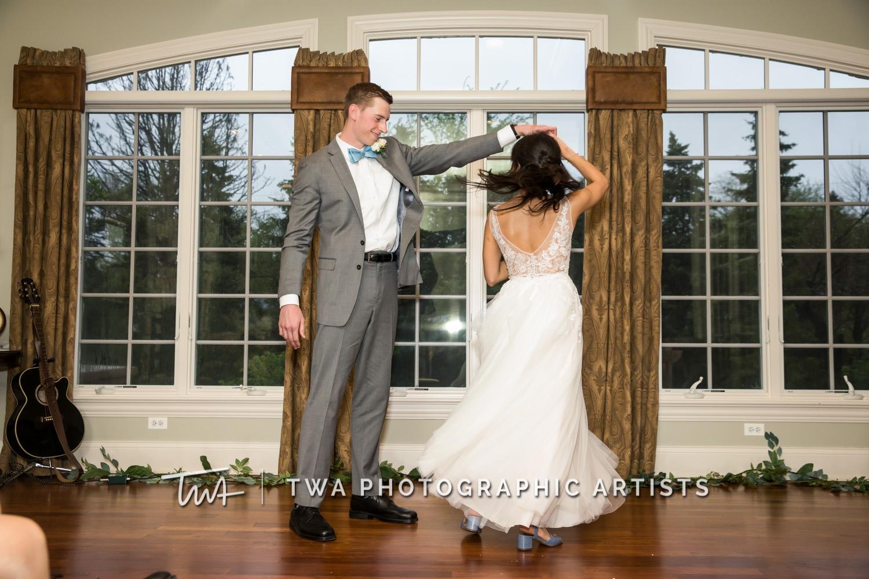 Chicago-Wedding-Photographer-TWA-Photographic-Artists-Private-Residence_Barbosa_Drury_JA-035_0753