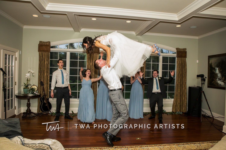 Chicago-Wedding-Photographer-TWA-Photographic-Artists-Private-Residence_Barbosa_Drury_JA-037_0846
