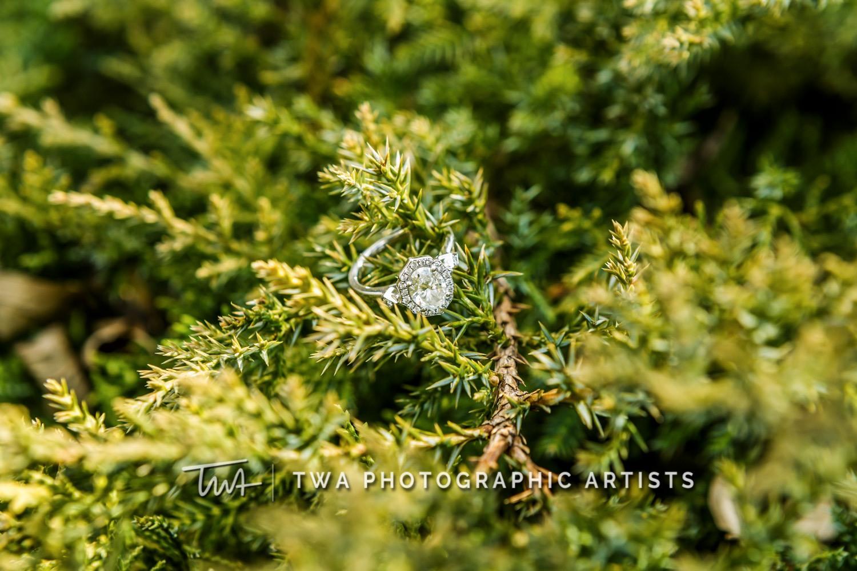 Chicago-Wedding-Photographer-TWA-Photographic-Artists-Cantigny-Park_Szymanski_Motycka_HM-016