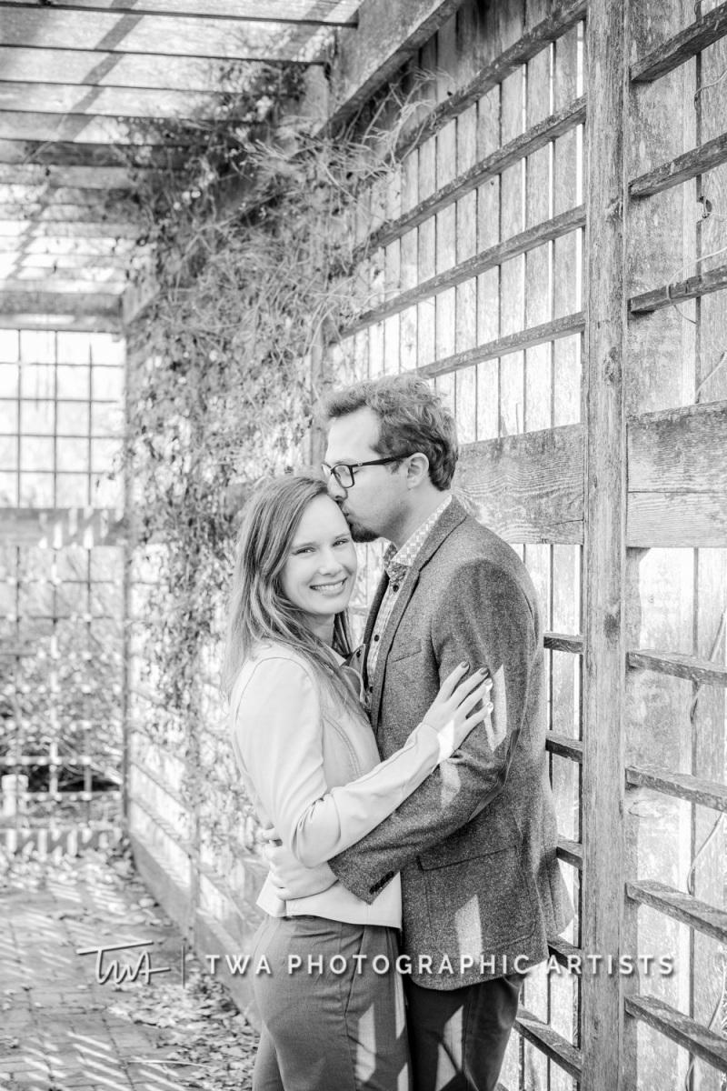 Chicago-Wedding-Photographer-TWA-Photographic-Artists-Cantigny-Park_Szymanski_Motycka_HM-054