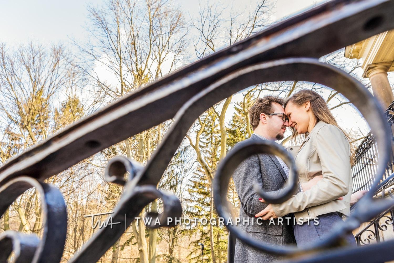Chicago-Wedding-Photographer-TWA-Photographic-Artists-Cantigny-Park_Szymanski_Motycka_HM-073