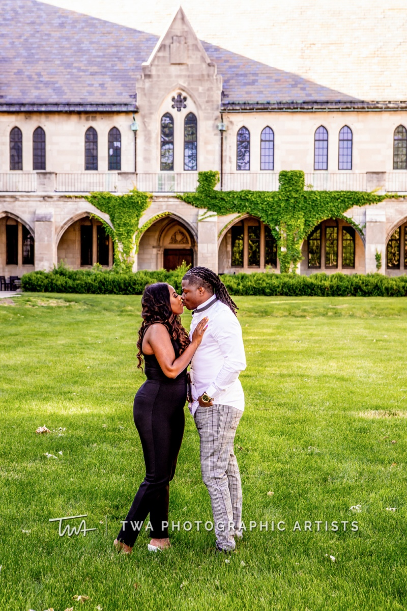 Chicago-Wedding-Photographer-TWA-Photographic-Artists-Dominican-University_Stephen_Foster_HM-039