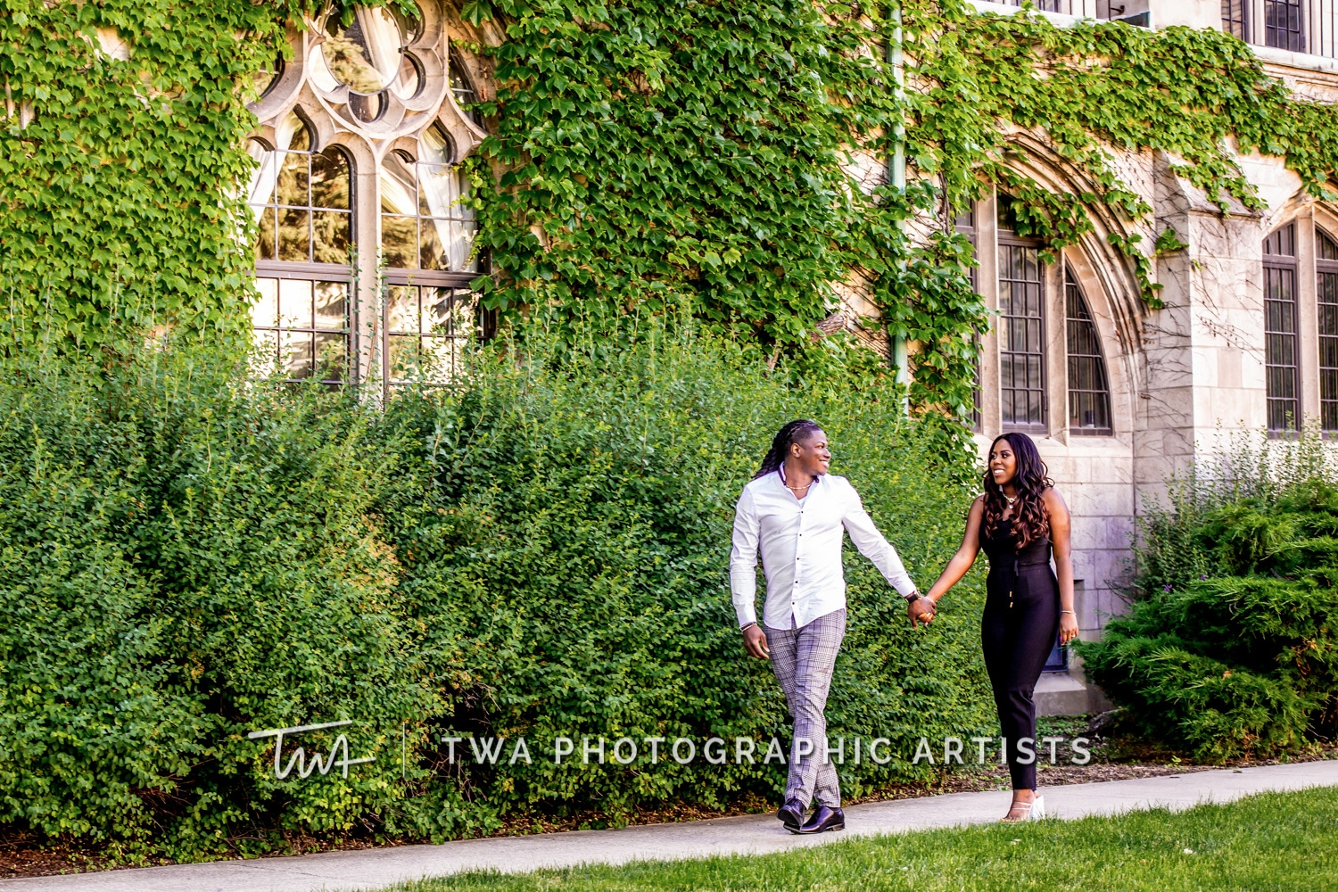 Chicago-Wedding-Photographer-TWA-Photographic-Artists-Dominican-University_Stephen_Foster_HM-046