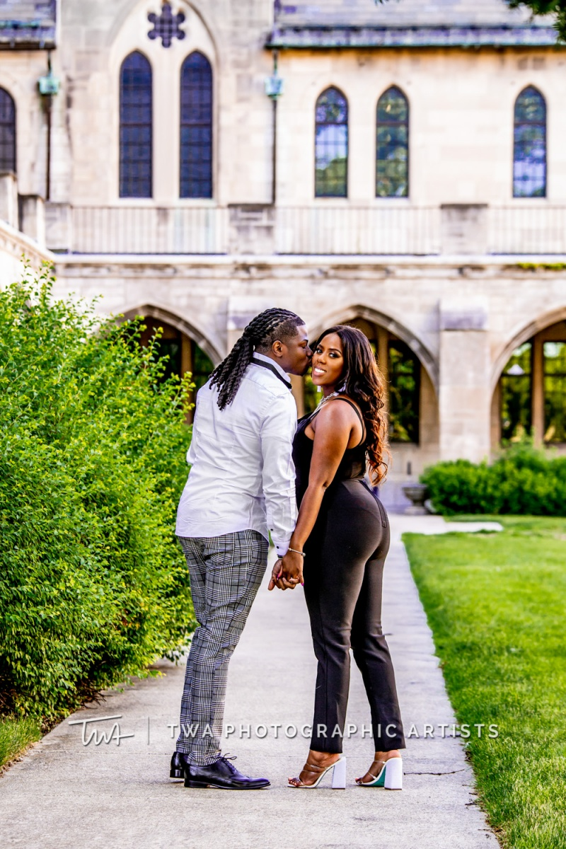 Chicago-Wedding-Photographer-TWA-Photographic-Artists-Dominican-University_Stephen_Foster_HM-053