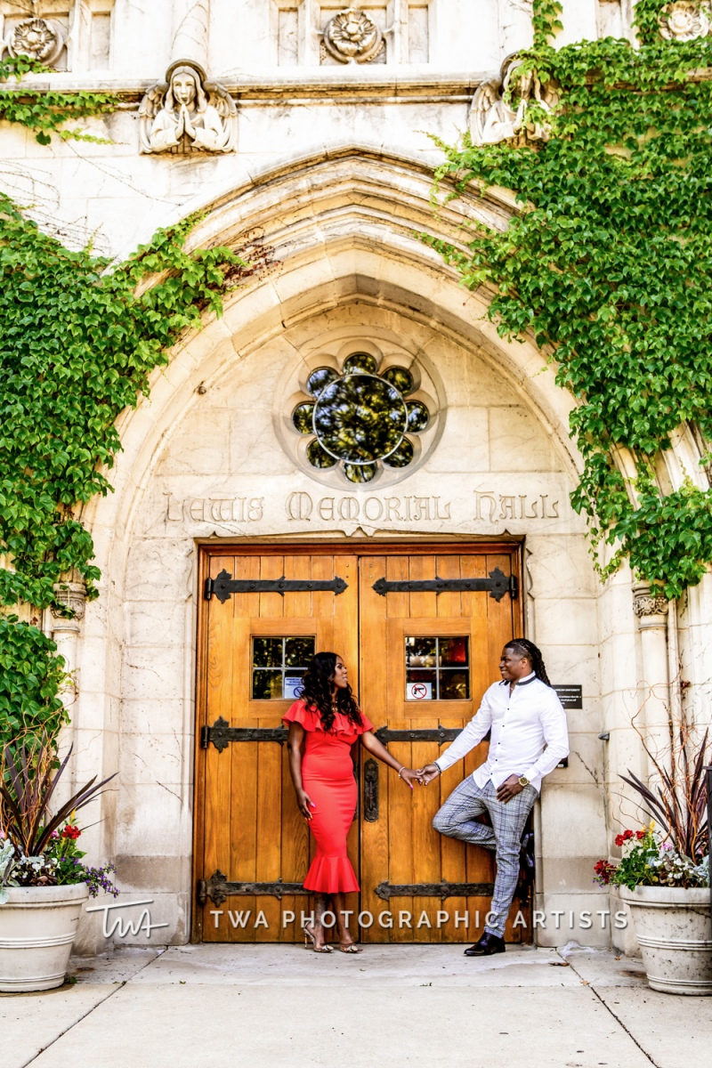 Chicago-Wedding-Photographer-TWA-Photographic-Artists-Dominican-University_Stephen_Foster_HM-070