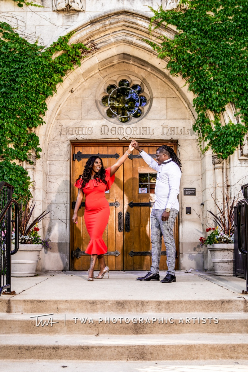 Chicago-Wedding-Photographer-TWA-Photographic-Artists-Dominican-University_Stephen_Foster_HM-076