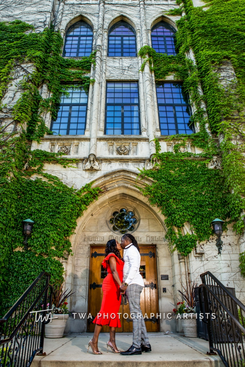Chicago-Wedding-Photographer-TWA-Photographic-Artists-Dominican-University_Stephen_Foster_HM-079