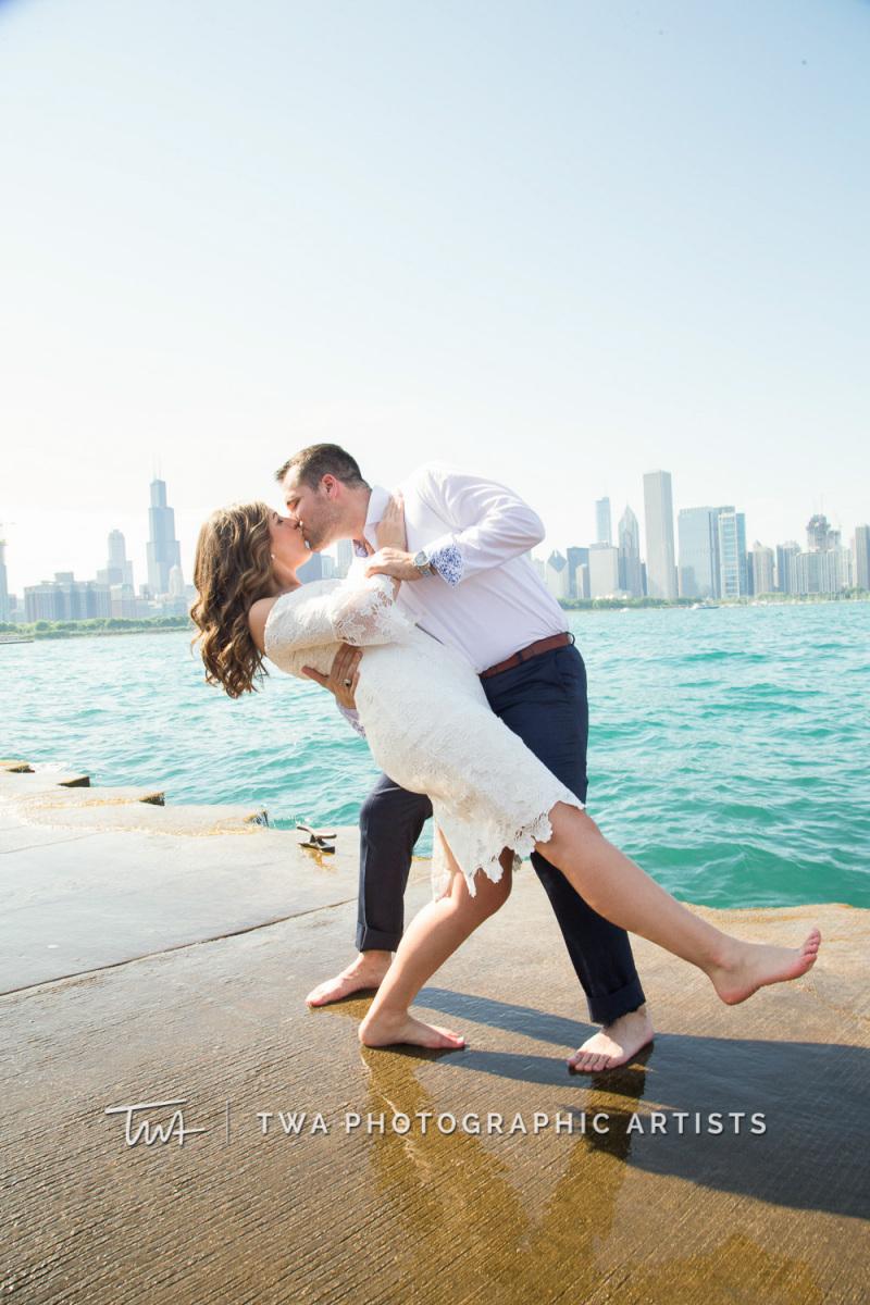 Chicago-Wedding-Photographers-Chicagoland_Paldo_Foltz_JA-057