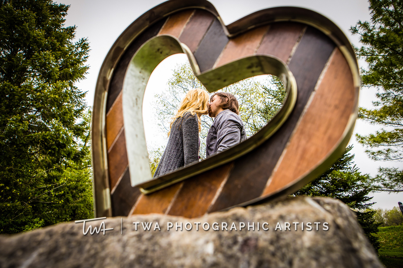 Chicago-Wedding-Photographers-Lake-Kathrine-Palos-Heights_Hilt_Sipka_HM-010