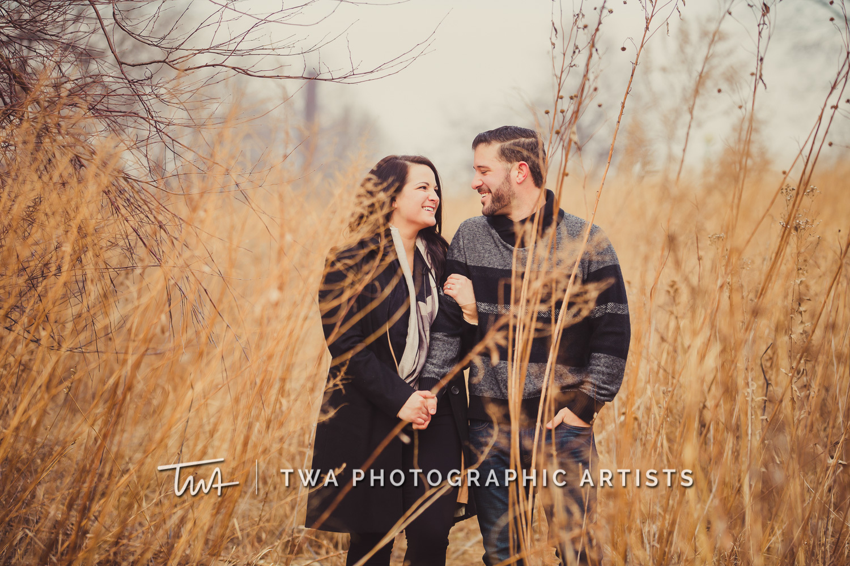 Chicago-Wedding-Photographers-Lincoln-Park_Klos_Gurra_JM-041