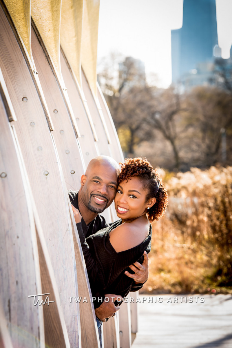 Chicago-Wedding-Photographers-Lincoln-Park_Mcdonald_Thomas_LF-020