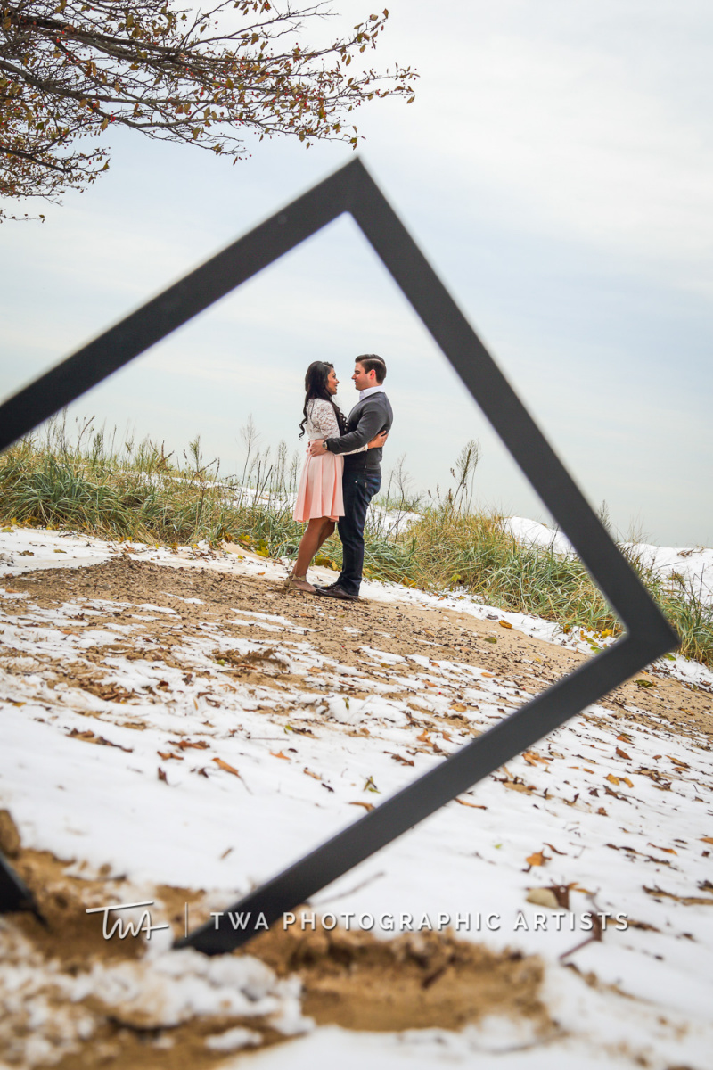Chicago-Wedding-Photographers-Lincoln-Park_Qadeer_Michelsen_Lada-044