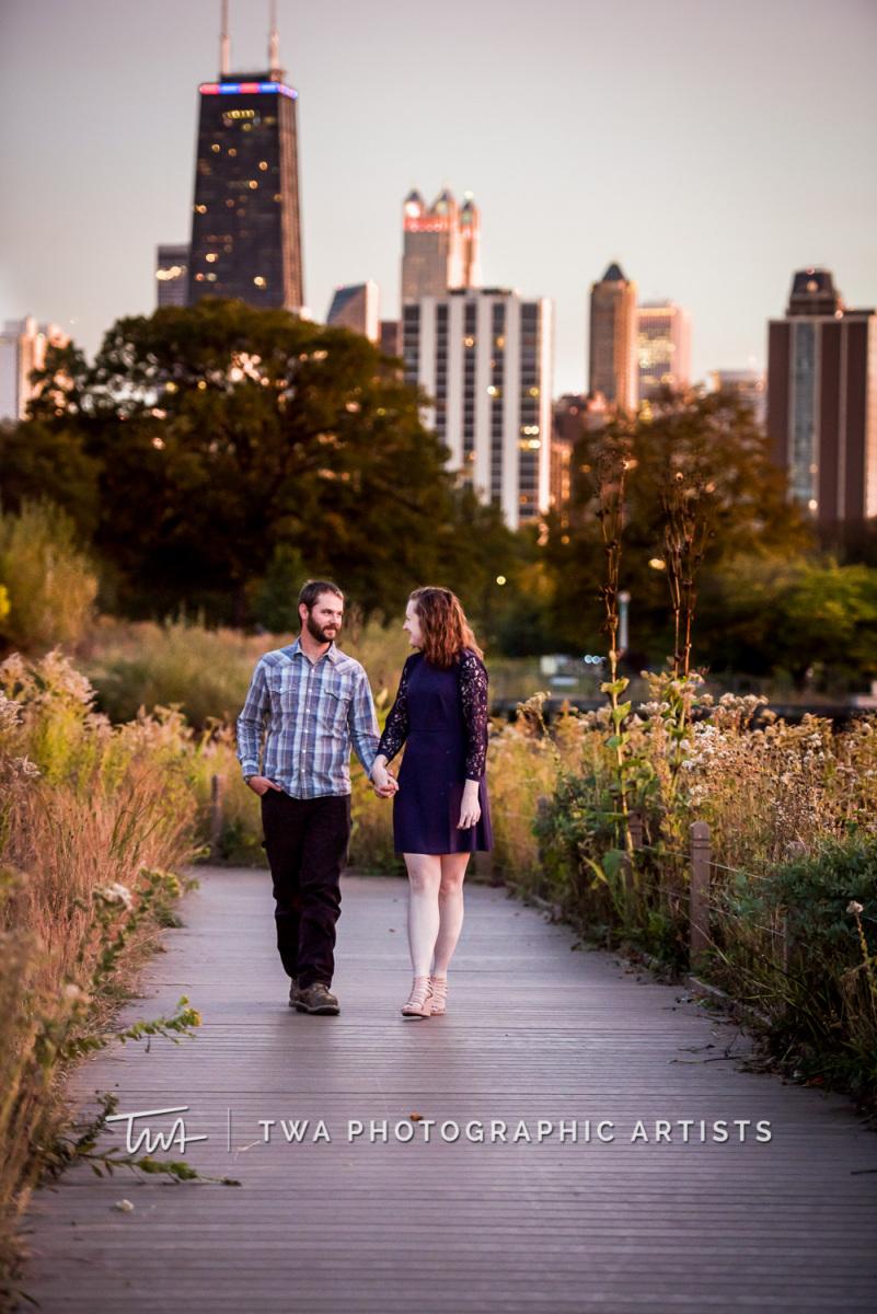 Chicago-Wedding-Photographers-Lincoln-Park_Simon_Heinz_LF-017