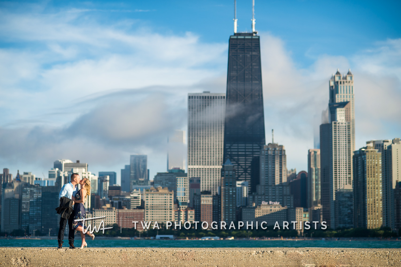 Chicago-Wedding-Photographers-Lincoln-Park_Wicen_Kohne_ZZ-072