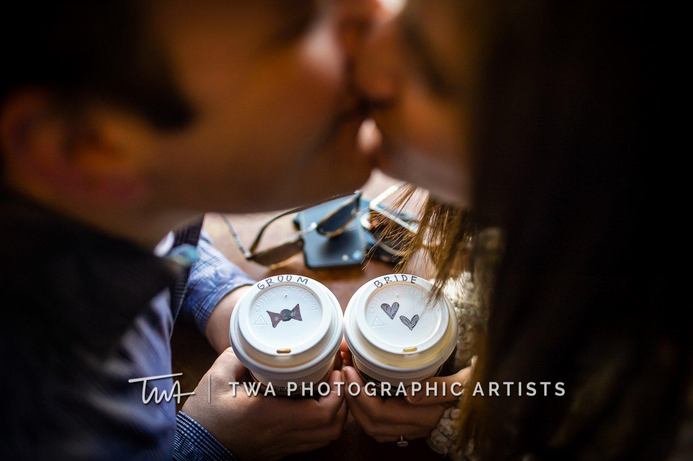 Chicago-Wedding-Photographers-Long-Grove_Peters_Ottinger_LF-071