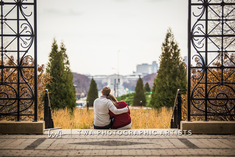 Chicago-Wedding-Photographers-Millennium-Park_Delong_Arnett-099