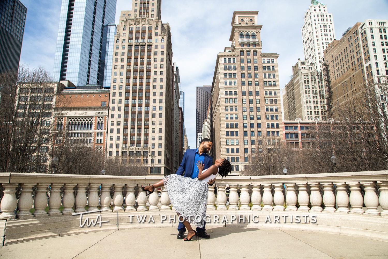 Chicago-Wedding-Photographers-Millennium-Park_Mitchell_Riddle_JA-036-2