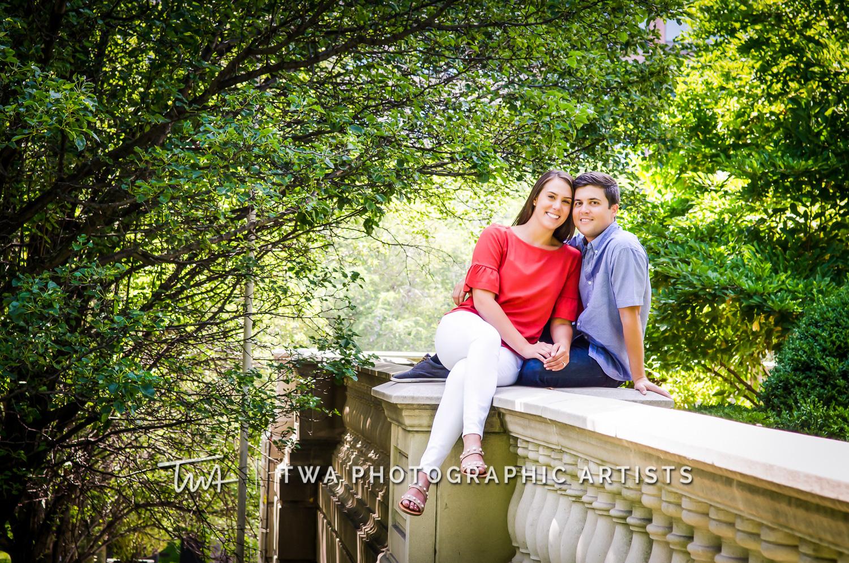 Chicago-Wedding-Photographers-Millennium-Park_Reidy_Coyne_NO-022