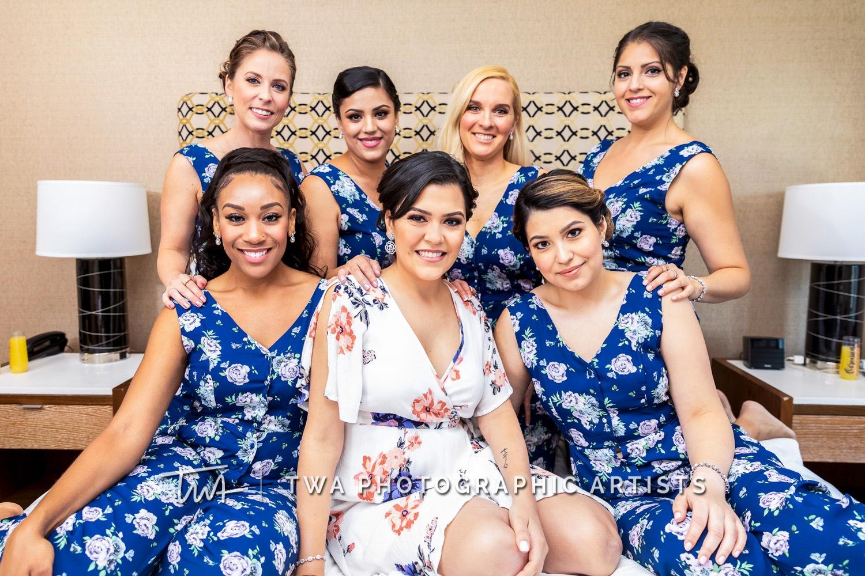 Chicago-Wedding-Photographer-TWA-Photographic-Artists-Pinstripes-Chicago_Rodriguez_Condon_BK_MP-0003-0040