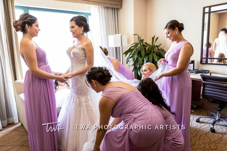 Chicago-Wedding-Photographer-TWA-Photographic-Artists-Pinstripes-Chicago_Rodriguez_Condon_BK_MP-0007-0083