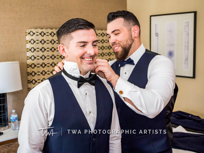 Chicago-Wedding-Photographer-TWA-Photographic-Artists-Pinstripes-Chicago_Rodriguez_Condon_BK_MP-0009-1106