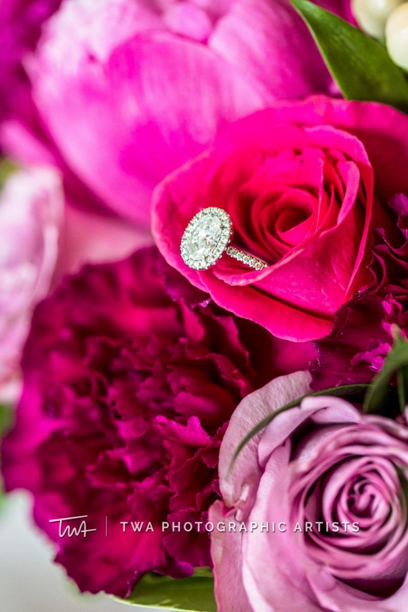 Chicago-Wedding-Photographer-TWA-Photographic-Artists-Pinstripes-Chicago_Rodriguez_Condon_BK_MP-001-0015