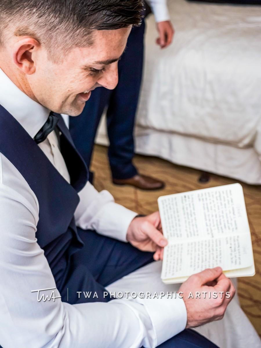 Chicago-Wedding-Photographer-TWA-Photographic-Artists-Pinstripes-Chicago_Rodriguez_Condon_BK_MP-0012-1121
