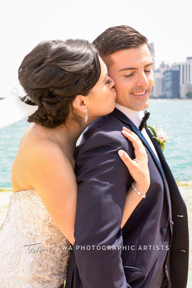 Chicago-Wedding-Photographer-TWA-Photographic-Artists-Pinstripes-Chicago_Rodriguez_Condon_BK_MP-00142