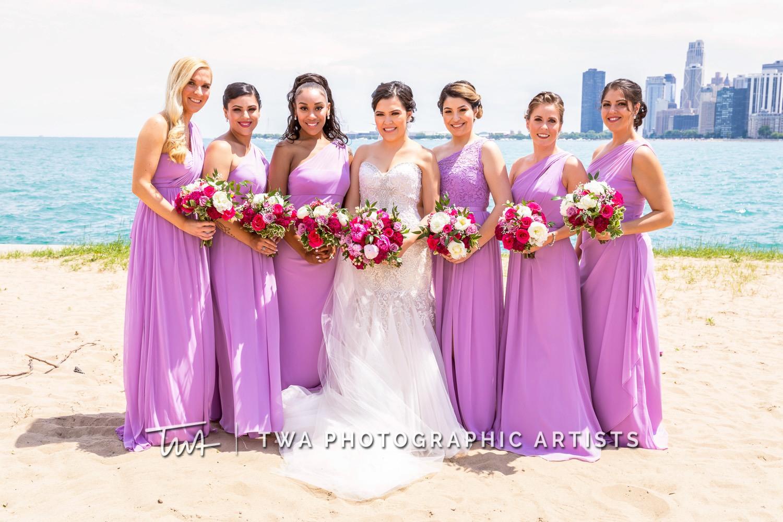 Chicago-Wedding-Photographer-TWA-Photographic-Artists-Pinstripes-Chicago_Rodriguez_Condon_BK_MP-00144