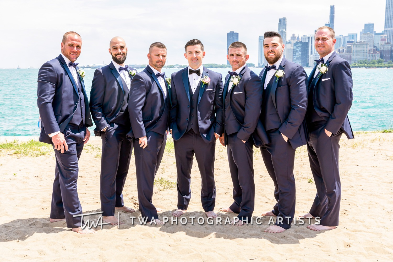 Chicago-Wedding-Photographer-TWA-Photographic-Artists-Pinstripes-Chicago_Rodriguez_Condon_BK_MP-00150