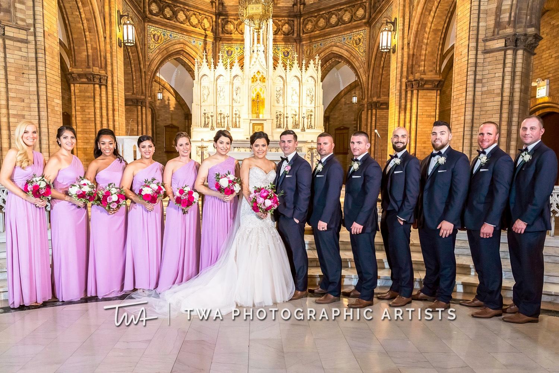 Chicago-Wedding-Photographer-TWA-Photographic-Artists-Pinstripes-Chicago_Rodriguez_Condon_BK_MP-00341