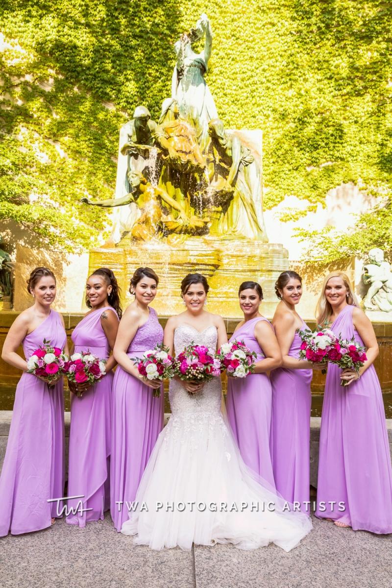 Chicago-Wedding-Photographer-TWA-Photographic-Artists-Pinstripes-Chicago_Rodriguez_Condon_BK_MP-00437