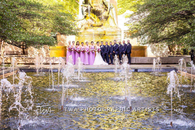 Chicago-Wedding-Photographer-TWA-Photographic-Artists-Pinstripes-Chicago_Rodriguez_Condon_BK_MP-00439