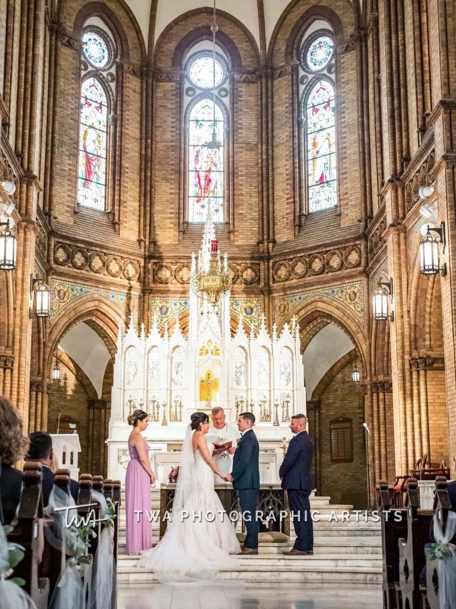 Chicago-Wedding-Photographer-TWA-Photographic-Artists-Pinstripes-Chicago_Rodriguez_Condon_BK_MP-0046-1308