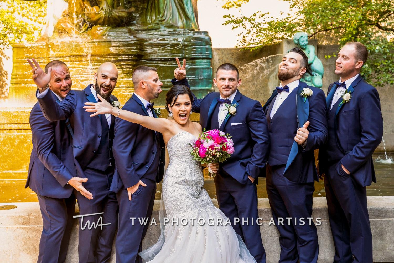 Chicago-Wedding-Photographer-TWA-Photographic-Artists-Pinstripes-Chicago_Rodriguez_Condon_BK_MP-0067-0468