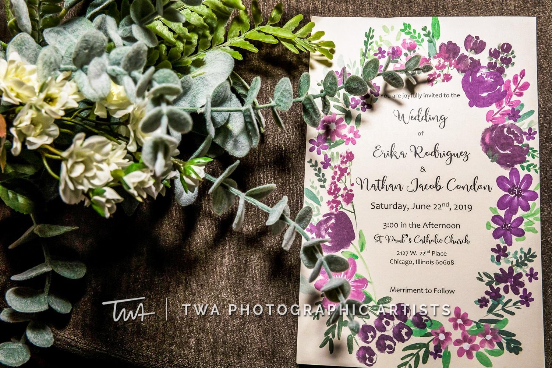 Chicago-Wedding-Photographer-TWA-Photographic-Artists-Pinstripes-Chicago_Rodriguez_Condon_BK_MP-0075-0533