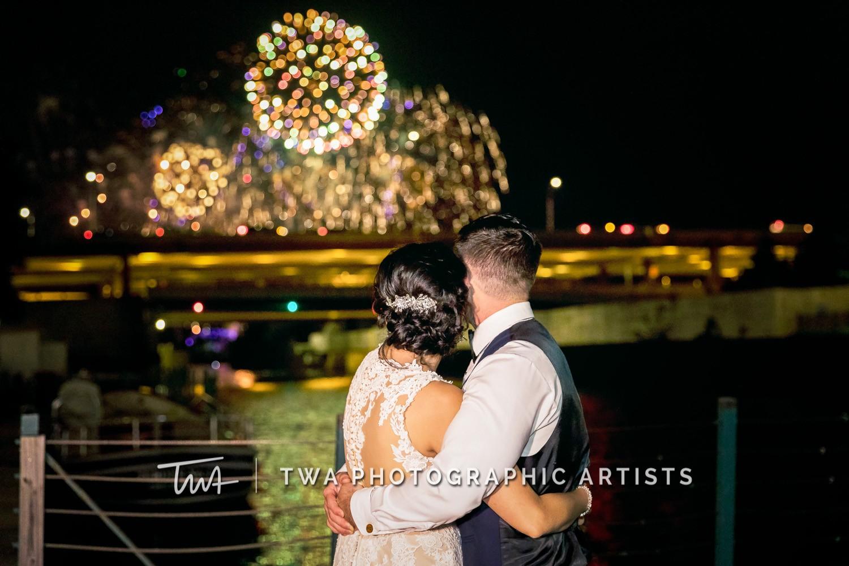 Chicago-Wedding-Photographer-TWA-Photographic-Artists-Pinstripes-Chicago_Rodriguez_Condon_BK_MP-00980
