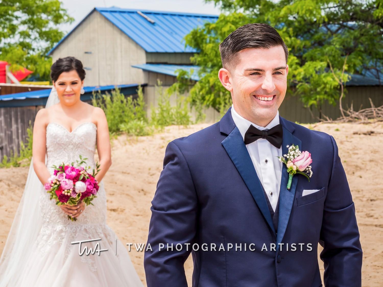 Chicago-Wedding-Photographer-TWA-Photographic-Artists-Pinstripes-Chicago_Rodriguez_Condon_BK_MP-01192