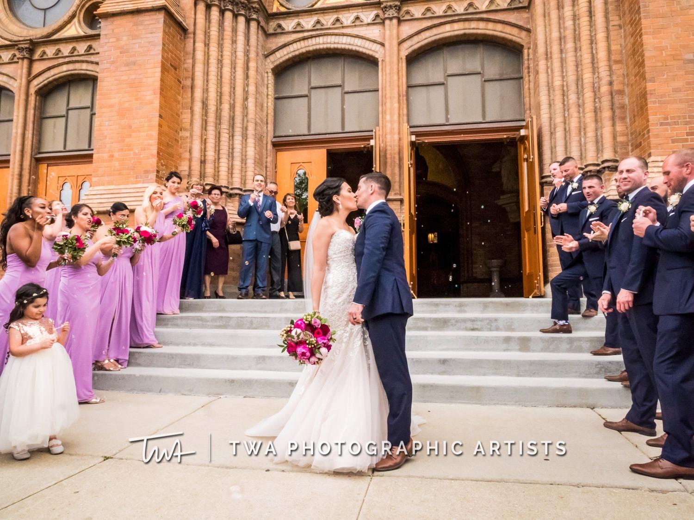 Chicago-Wedding-Photographer-TWA-Photographic-Artists-Pinstripes-Chicago_Rodriguez_Condon_BK_MP-01347