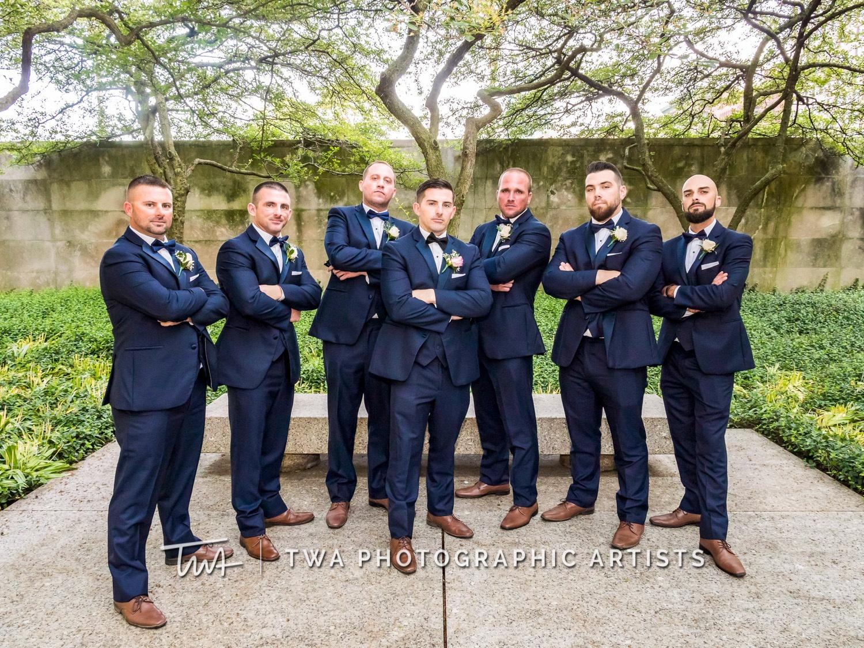 Chicago-Wedding-Photographer-TWA-Photographic-Artists-Pinstripes-Chicago_Rodriguez_Condon_BK_MP-01402