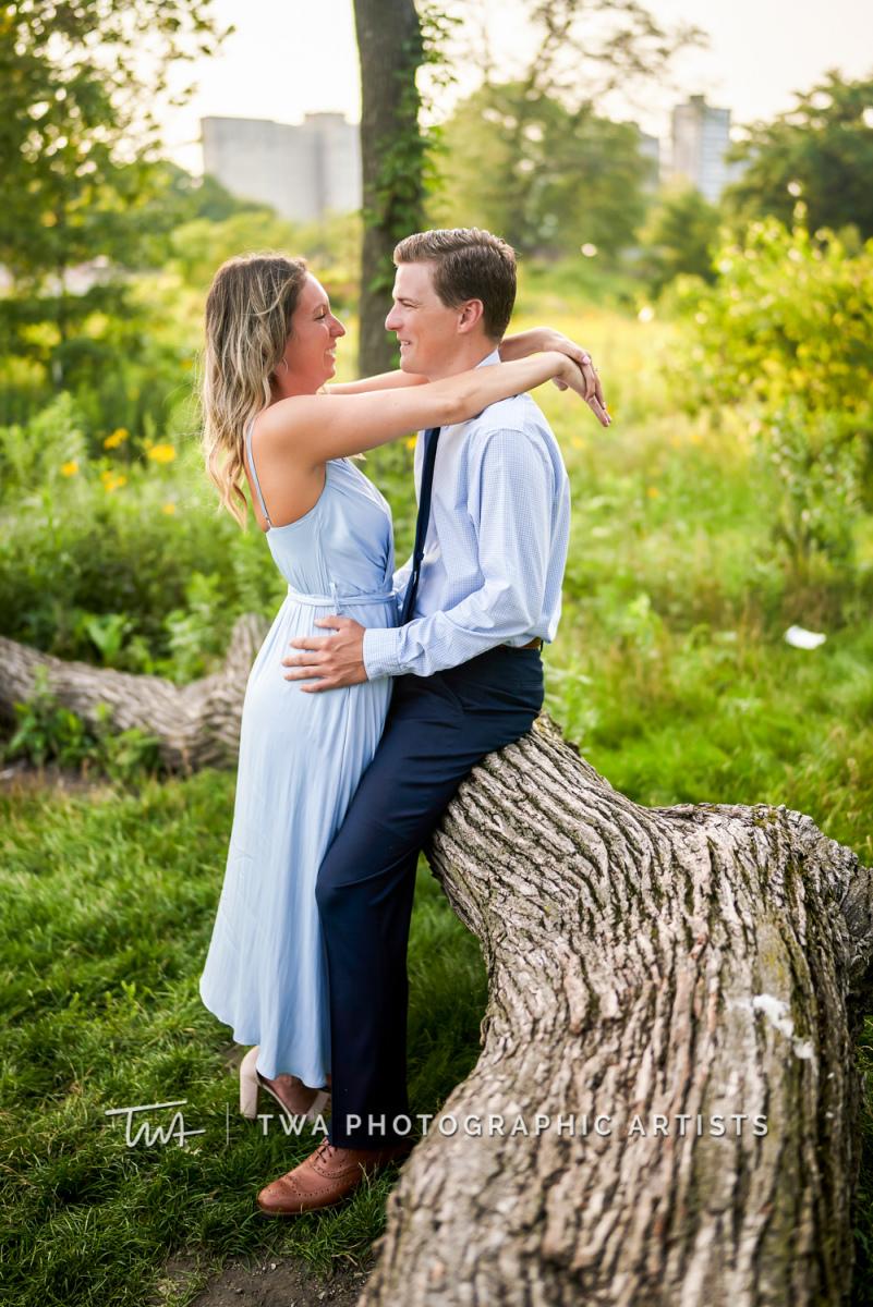 Chicago-Wedding-Photographer-TWA-Photographic-Artists-Lincoln-Park_Randolph_Ernsting_KS-013